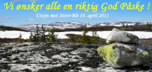 Blefjell-1804-20112GP