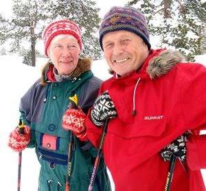 Anne-Lise-og-Olav-02042010-