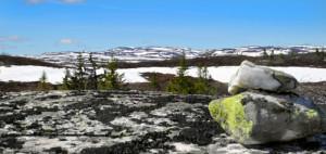 Blefjell-1804-2011