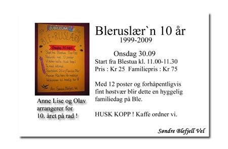 Bleruslern2009_web