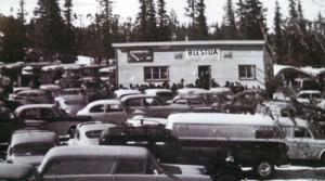 Blestua-1961_web