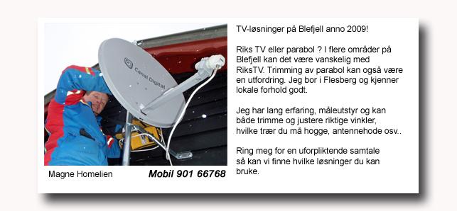 HytteTV-Homelien-web-frame