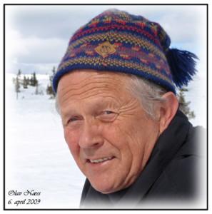 Olav-N-portrett-0604-2009-w