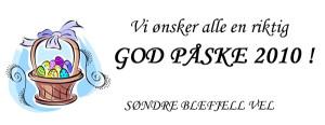 SBV-paaske2010_web