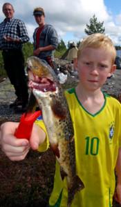 108K-fiske1608-2008