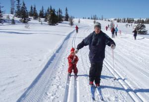 120KElises-skitur