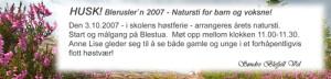 56K-Bleruslern-05-500x120