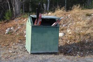 Søppel3